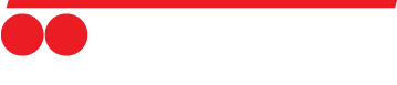 Manac logo